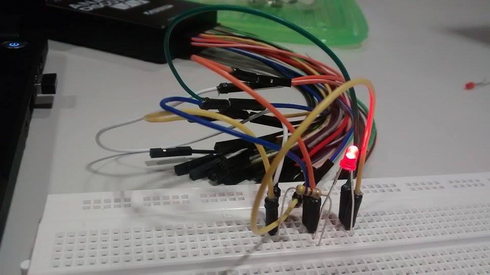 protoboard.jpg