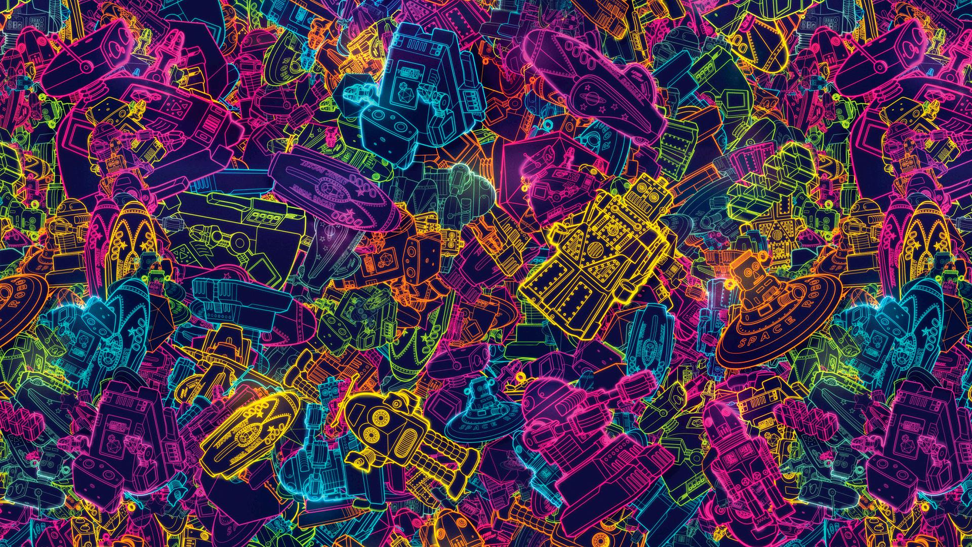 evangelion-colorful-robots-images-free_3758453.jpg