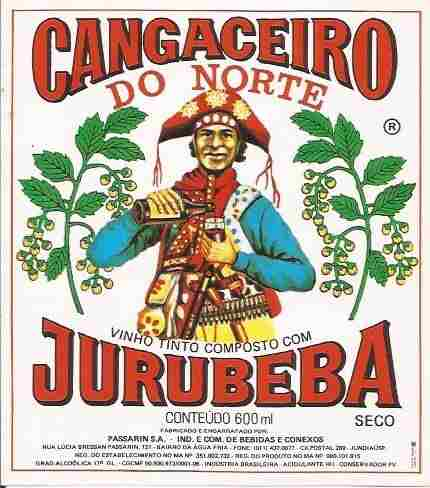 rotulo-da-jurubeba-cangaceiro-do-norte-21782-MLB20216215776_122014-O.jpg
