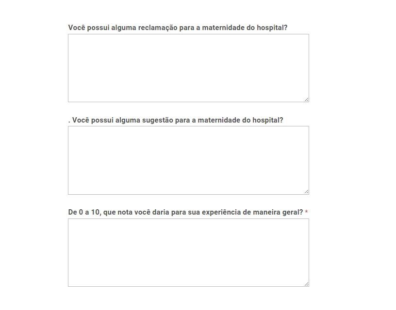 form4.jpg