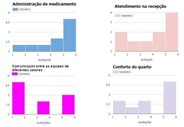 graficos1.jpg