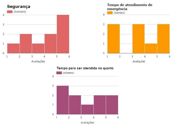 graficos3.jpg