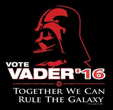 vote%20for%20vader.jpg