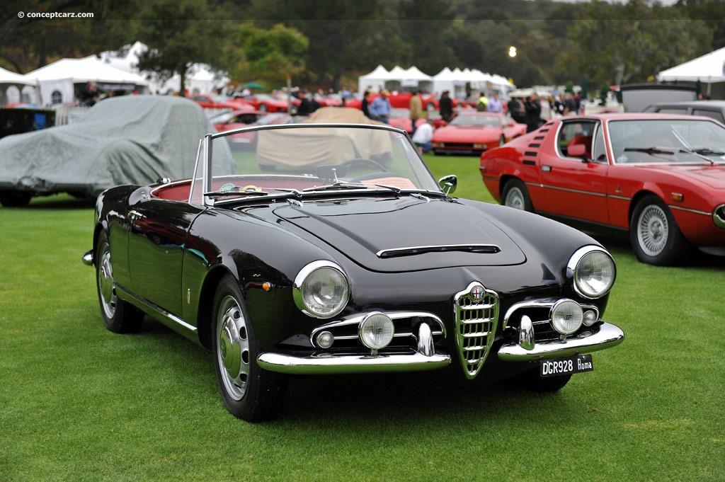 63-Alfa-Giulia-Spider-DV-10-CI_02.jpg