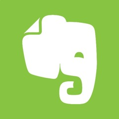 evernote-icon.png