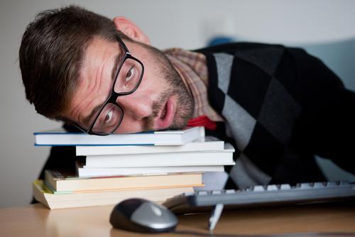 man-fatigue-books.jpg