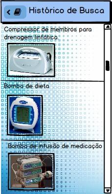Hist%C3%B3rico%20de%20Busca.png