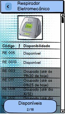 Lista%20Respirador%20Eletromec%C3%A2nico.png