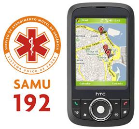 img_samu_chamada_aplicativosmartphone%20c%C3%B3pia.jpg